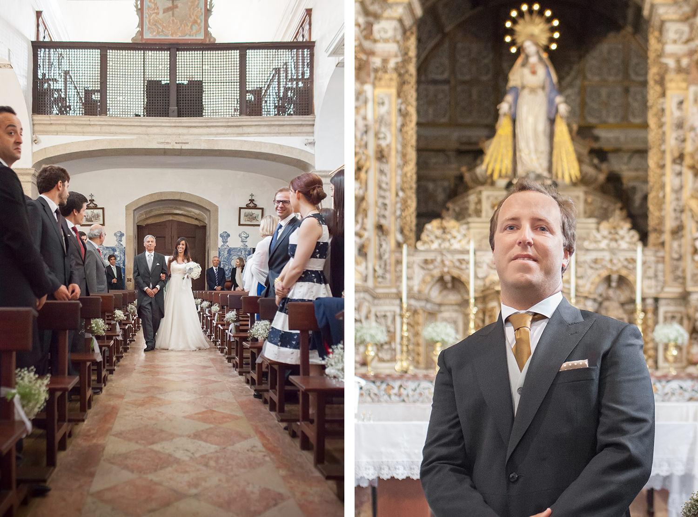 areias-seixo-wedding-photographer-terra-fotografia-064.jpg
