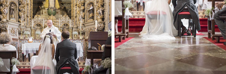 areias-seixo-wedding-photographer-terra-fotografia-075.jpg