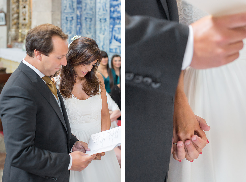 areias-seixo-wedding-photographer-terra-fotografia-078.jpg