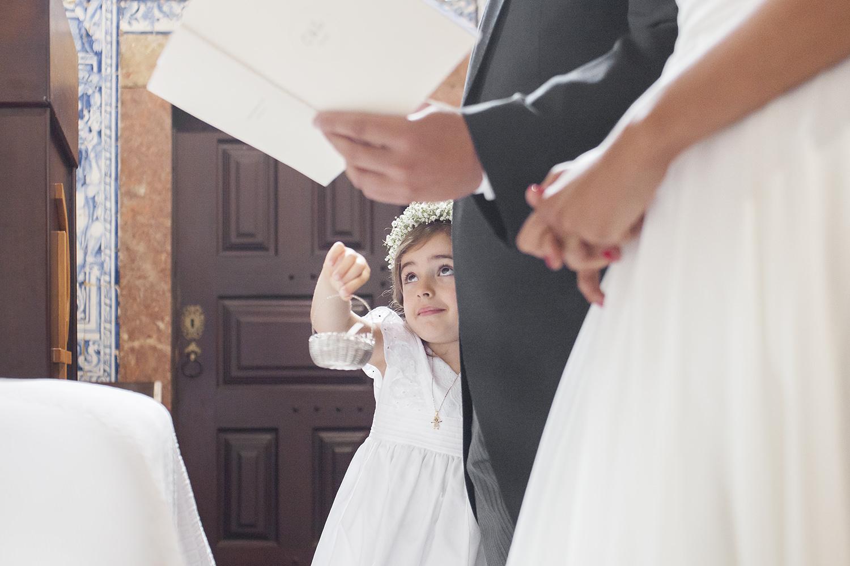 areias-seixo-wedding-photographer-terra-fotografia-080.jpg