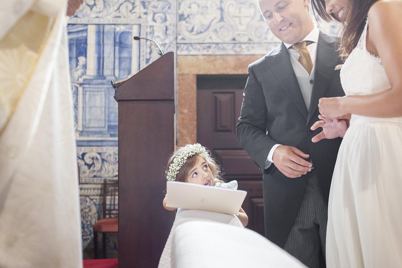 areias-seixo-wedding-photographer-terra-fotografia-084.jpg