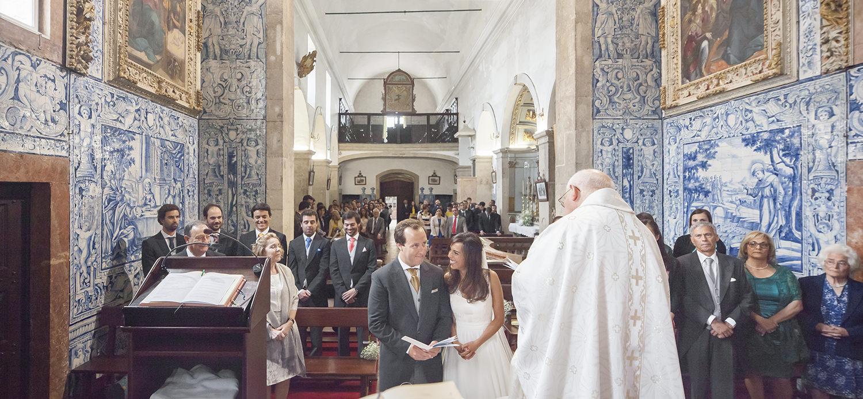 areias-seixo-wedding-photographer-terra-fotografia-087.jpg