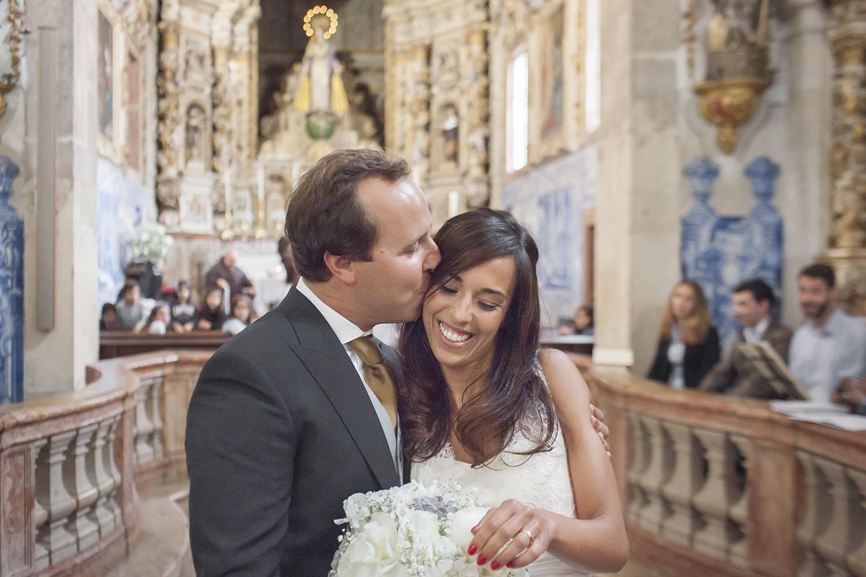 areias-seixo-wedding-photographer-terra-fotografia-093.jpg