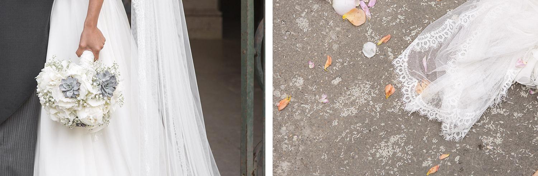 areias-seixo-wedding-photographer-terra-fotografia-108.jpg