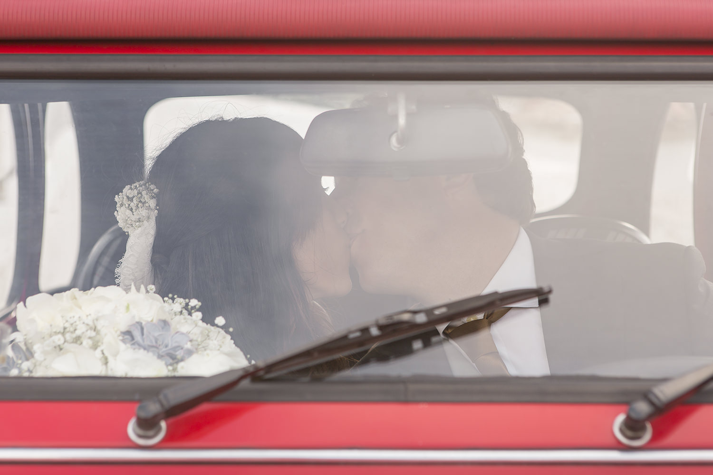 areias-seixo-wedding-photographer-terra-fotografia-114.jpg