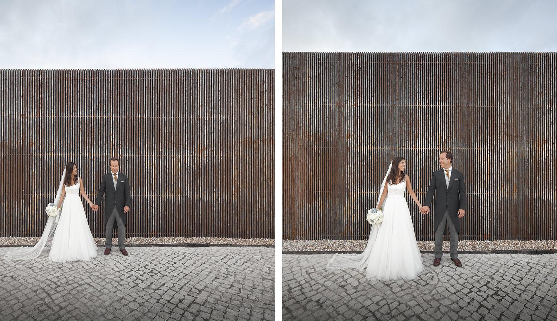 areias-seixo-wedding-photographer-terra-fotografia-149.jpg