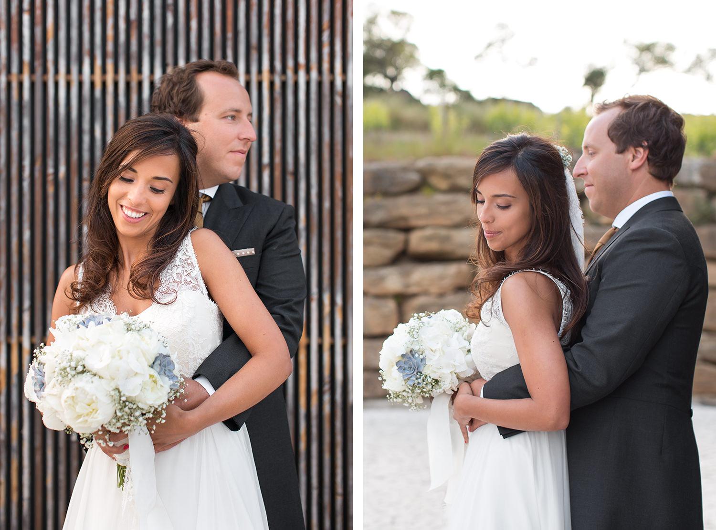 areias-seixo-wedding-photographer-terra-fotografia-153.jpg
