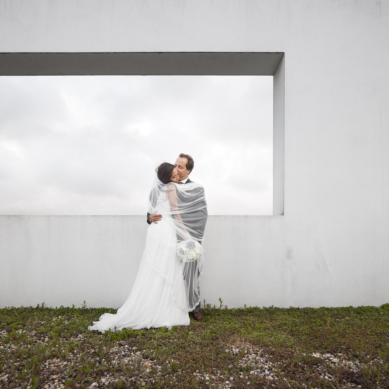 areias-seixo-wedding-photographer-terra-fotografia-160.jpg