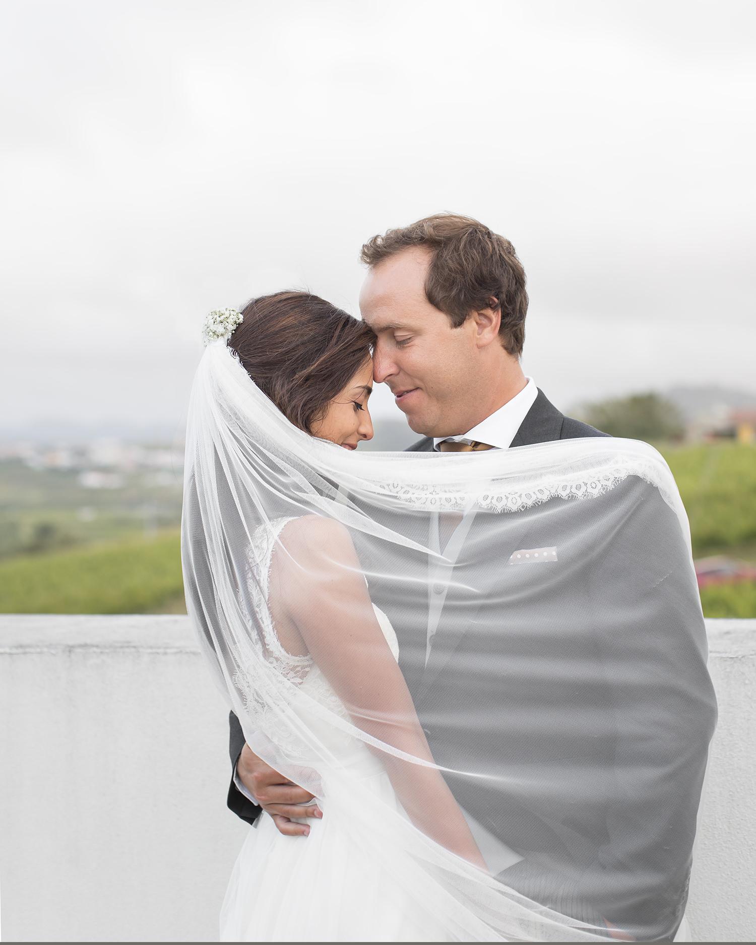 areias-seixo-wedding-photographer-terra-fotografia-161.jpg