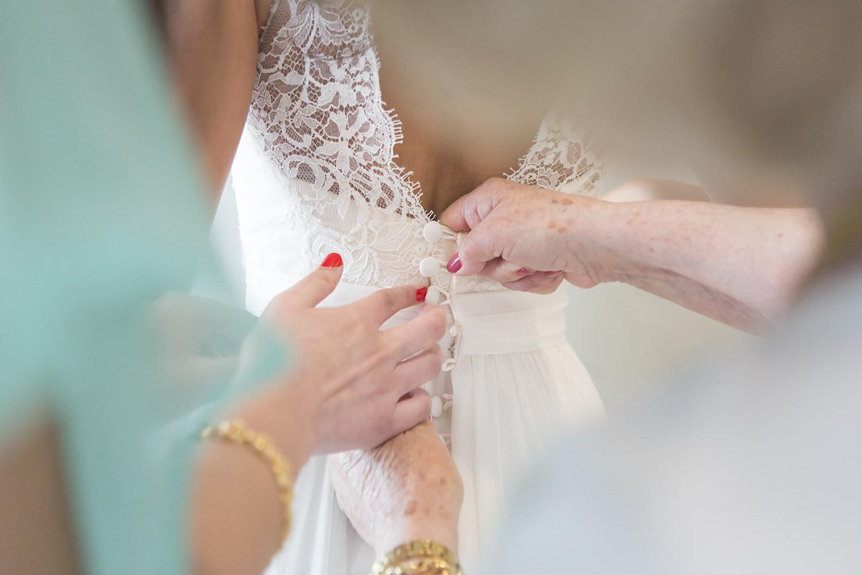 areias-seixo-wedding-photographer-terra-fotografia-022.jpg
