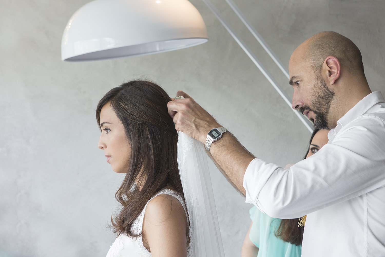 areias-seixo-wedding-photographer-terra-fotografia-025.jpg