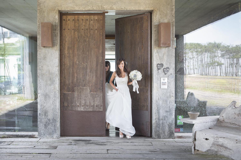 areias-seixo-wedding-photographer-terra-fotografia-027.jpg