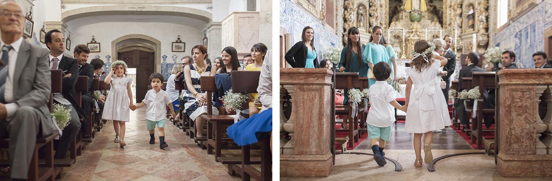 areias-seixo-wedding-photographer-terra-fotografia-063.jpg