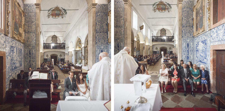areias-seixo-wedding-photographer-terra-fotografia-076.jpg