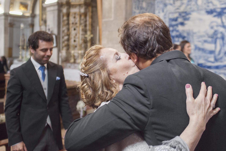 areias-seixo-wedding-photographer-terra-fotografia-090.jpg