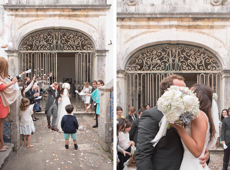 areias-seixo-wedding-photographer-terra-fotografia-098.jpg