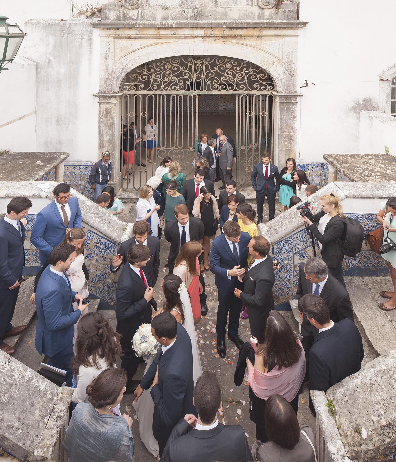 areias-seixo-wedding-photographer-terra-fotografia-099.jpg