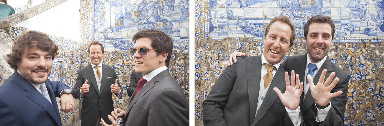 areias-seixo-wedding-photographer-terra-fotografia-103.jpg