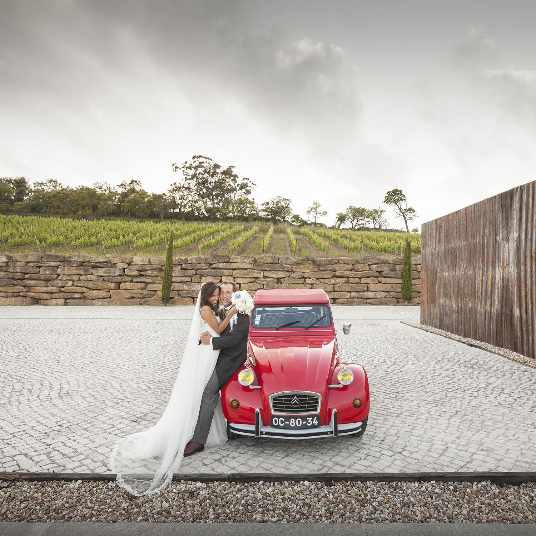 areias-seixo-wedding-photographer-terra-fotografia-145.jpg