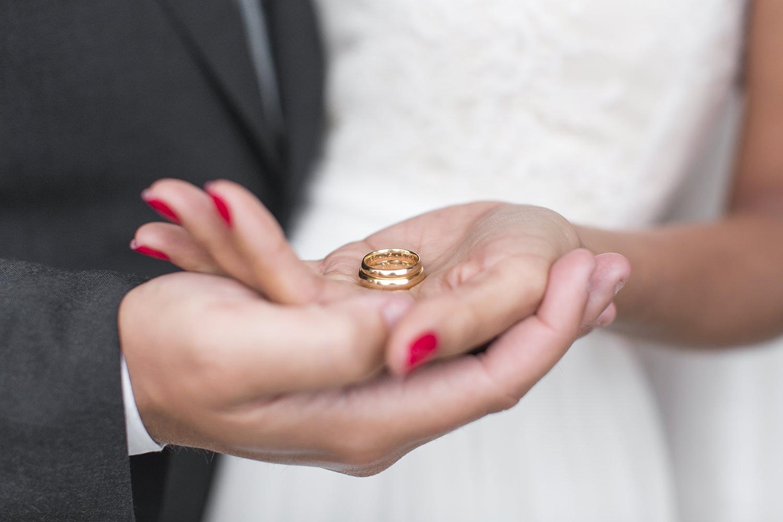 areias-seixo-wedding-photographer-terra-fotografia-167.jpg