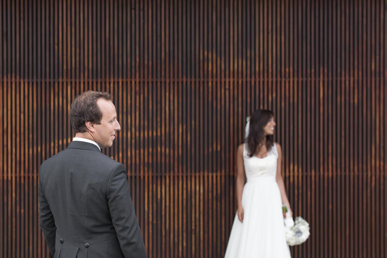 areias-seixo-wedding-photographer-terra-fotografia-168.jpg