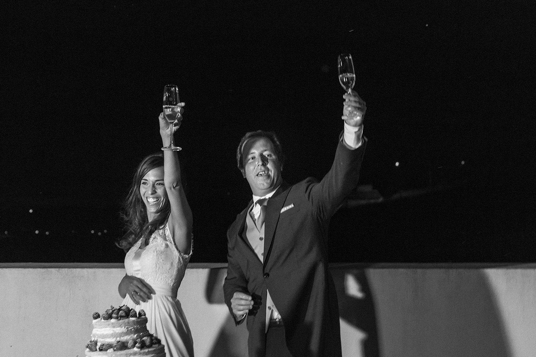 areias-seixo-wedding-photographer-terra-fotografia-181.jpg
