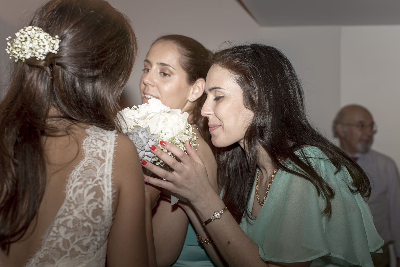 areias-seixo-wedding-photographer-terra-fotografia-195.jpg