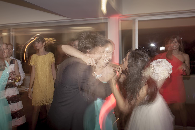 areias-seixo-wedding-photographer-terra-fotografia-198.jpg