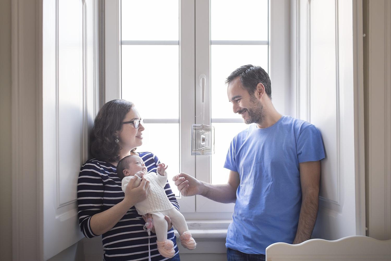 family-photographer-lisbon-portugal-terra-fotografia-07.jpg