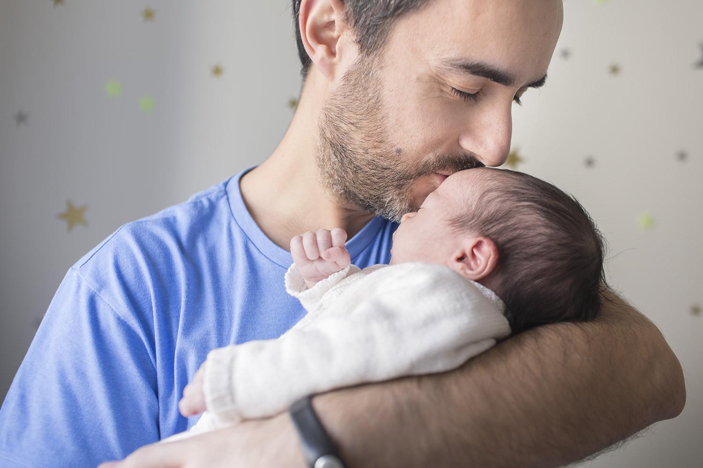 family-photographer-lisbon-portugal-terra-fotografia-15.jpg