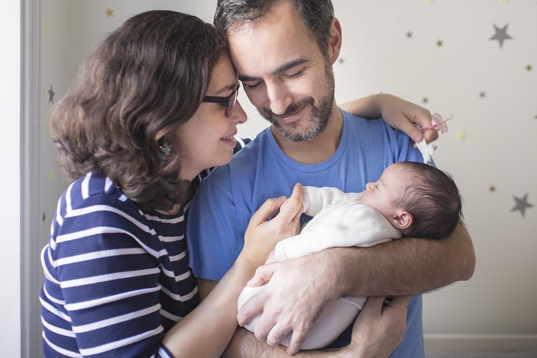 family-photographer-lisbon-portugal-terra-fotografia-18.jpg