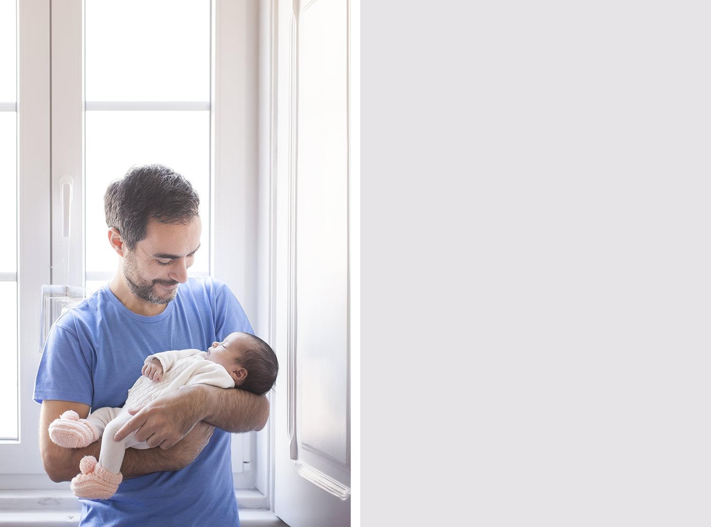 family-photographer-lisbon-portugal-terra-fotografia-20.jpg