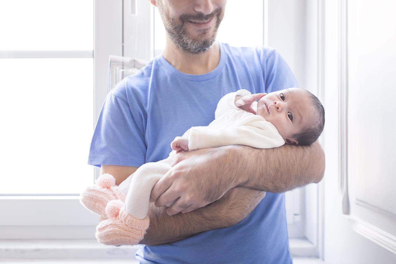 family-photographer-lisbon-portugal-terra-fotografia-21.jpg