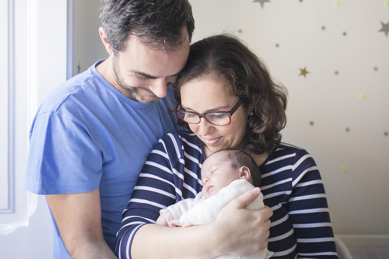 family-photographer-lisbon-portugal-terra-fotografia-28.jpg