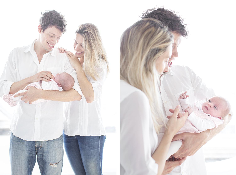 lisbon-family-photographer-terra-fotografia-10.jpg