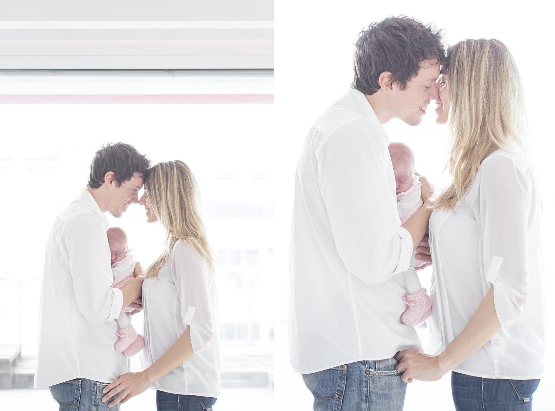 lisbon-family-photographer-terra-fotografia-14.jpg