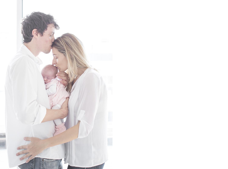 lisbon-family-photographer-terra-fotografia-19.jpg