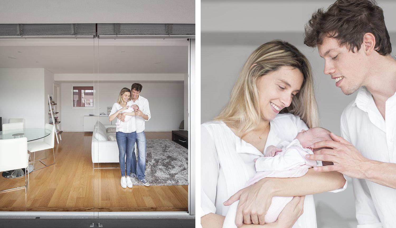 lisbon-family-photographer-terra-fotografia-03.jpg