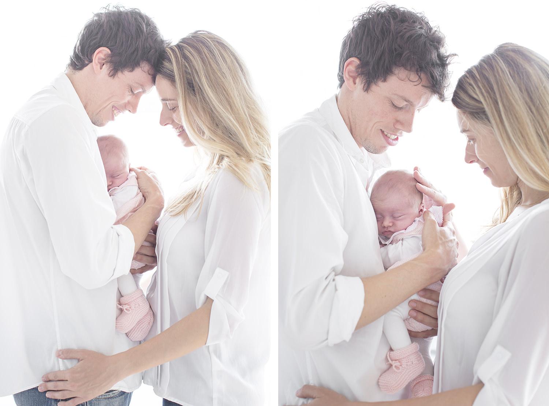 lisbon-family-photographer-terra-fotografia-15.jpg