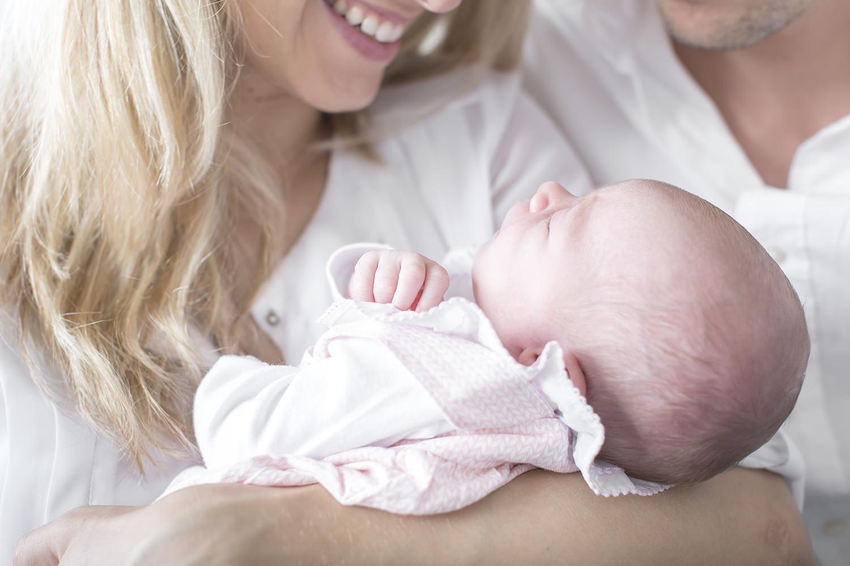 lisbon-family-photographer-terra-fotografia-23.jpg