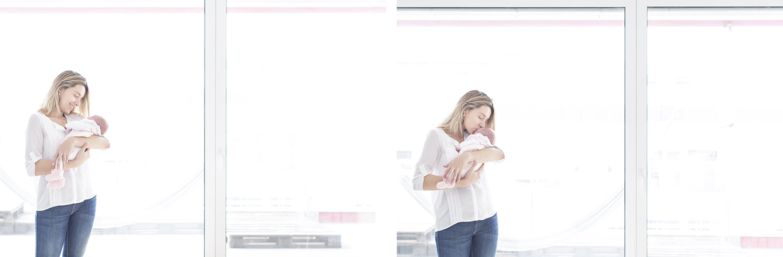 lisbon-family-photographer-terra-fotografia-29.jpg