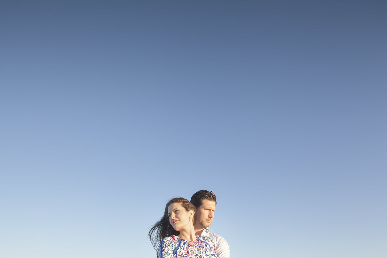 lisbon-engagement-photographer-terra-fotografia-flytographer-15.jpg