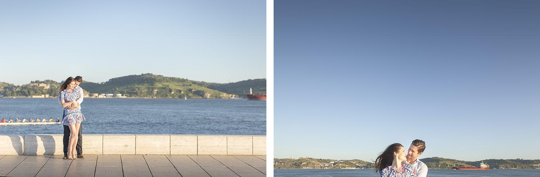 lisbon-engagement-photographer-terra-fotografia-flytographer-16.jpg