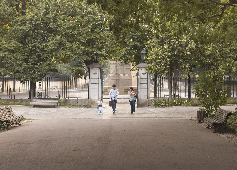 lisbon-family-photographer-terra-fotografia-01.jpg