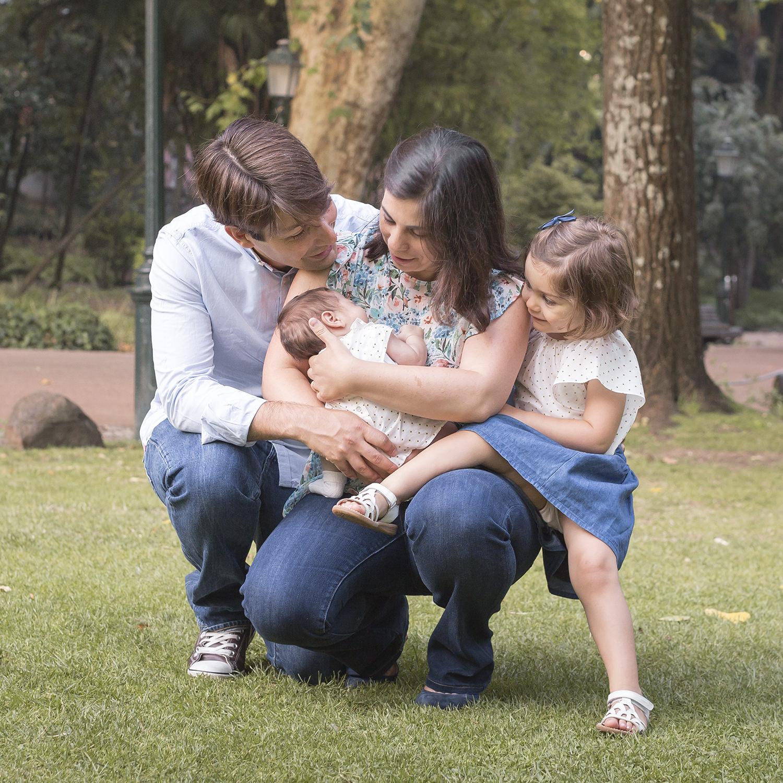 lisbon-family-photographer-terra-fotografia-04.jpg