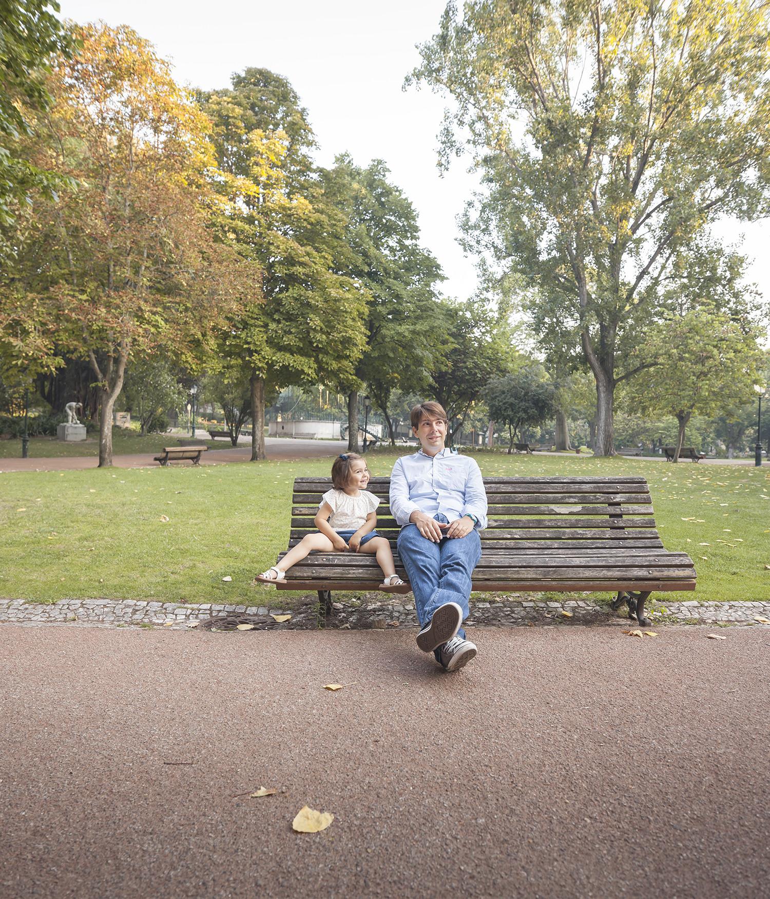 lisbon-family-photographer-terra-fotografia-07.jpg