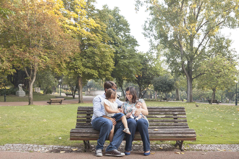 lisbon-family-photographer-terra-fotografia-09.jpg
