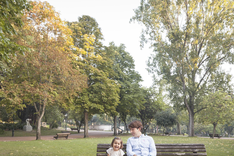 lisbon-family-photographer-terra-fotografia-08.jpg