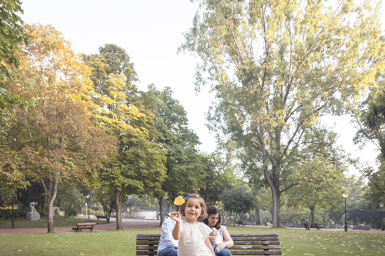 lisbon-family-photographer-terra-fotografia-11.jpg