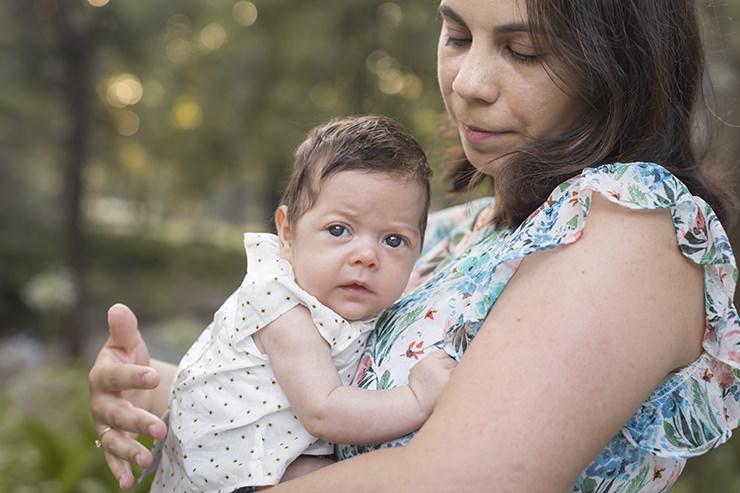 lisbon-family-photographer-terra-fotografia-18.jpg